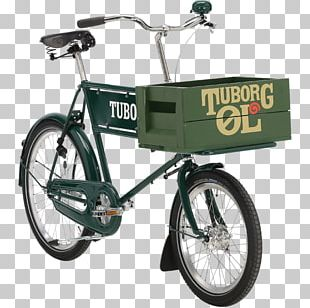 Bicycle Wheels Tuborg Brewery Tuborg Classic Bicycle Saddles PNG