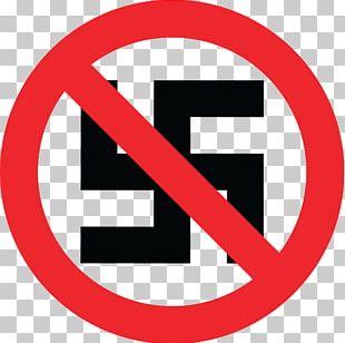 No Symbol Sign Forbud Sticker PNG