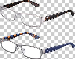 Glasses Optics Transparency And Translucency PNG
