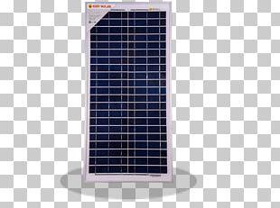 Solar Panels Solar Power Solar Energy Solar Lamp Solar Street Light PNG