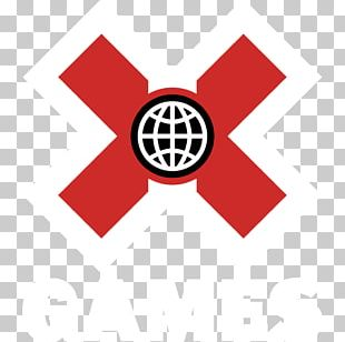 X Games Austin 2014 Circuit Of The Americas X Games Minneapolis 2017 X Games Austin 2015 Winter X Games XX PNG