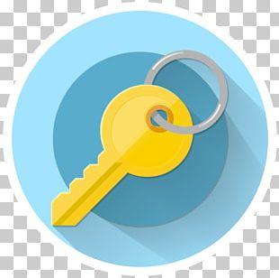 Password Manager MacOS Dashlane Encryption PNG