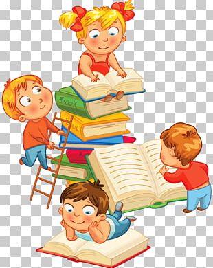 Province Of Parma Library System Child Nati Per Leggere PNG
