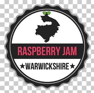 Raspberry Pi Maker Faire Berlin Fruit Preserves Minecraft PNG