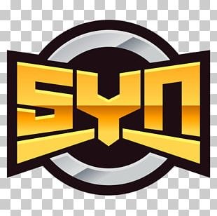 Counter-Strike: Global Offensive Call Of Duty: Advanced Warfare Dota 2 Call Of Duty: Ghosts Call Of Duty: Black Ops 4 PNG