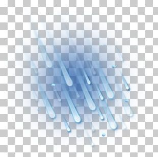 Rain And Snow Mixed Computer Icons Icon Design Ice Pellets PNG