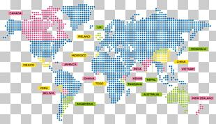 World Map Weather Map Weather Forecasting PNG