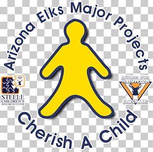 Arizona Elks Major Projects Tempe Elks Lodge #2251 Bullhead City Benevolent And Protective Order Of Elks PNG