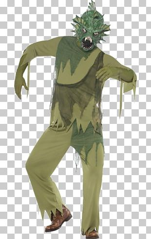 Costume Party Halloween Costume BuyCostumes.com Clothing PNG