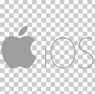 IPhone 5 IPod Touch Apple IOS 11 PNG