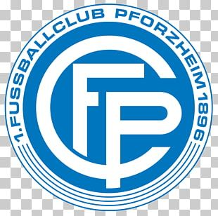 Logo Brand Organization Number Trademark PNG