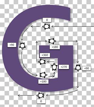 Maze Solving Algorithm Maze Generation Algorithm Robot PNG