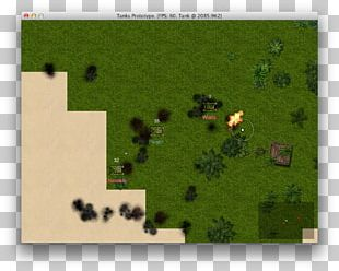 Tile-based Video Game Sprite 2D Computer Graphics PNG