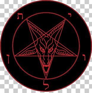 Church Of Satan The Satanic Bible The Devil's Notebook Lucifer Satanism PNG
