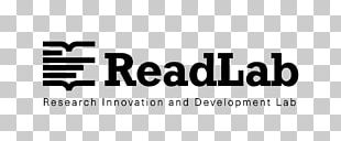 European Union ReadLab-Research Innovation And Development Lab Cooperation PNG