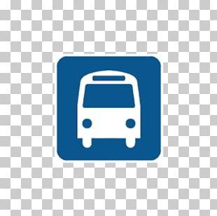 School Bus Traffic Stop Laws Bus Stop PNG