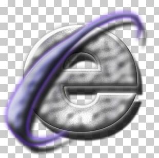 Computer Icons Internet Explorer Computer Software RocketDock PNG