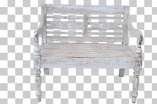 Furniture Chair Wood PNG