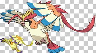 Pidgeot Ash Ketchum Pokémon Omega Ruby And Alpha Sapphire Pikachu PNG