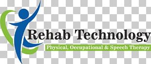 Speech-language Pathology Physical Therapy Occupational Therapy Pediatrics PNG