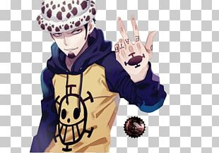 Trafalgar D. Water Law Monkey D. Luffy List Of One Piece Episodes Portgas D. Ace PNG