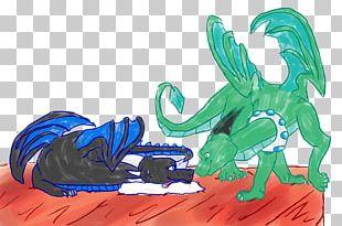 Vertebrate Horse Cartoon Font PNG
