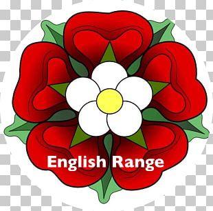 Battle Of Bosworth Field Tudor Rose Tudor Period Kingdom Of England PNG