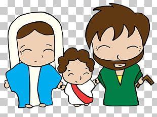 Catechism Iniciação Cristã Ten Commandments Child Fetus PNG