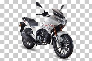 Motorcycle Fairing Car Honda Engine Displacement PNG
