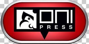 Oni Press Comic Book The Sixth Gun Publishing Graphic Novel PNG