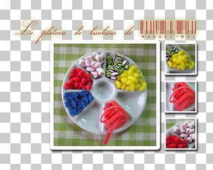 Plastic Food PNG