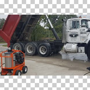 Tire Car Motor Vehicle Wheel Truck PNG