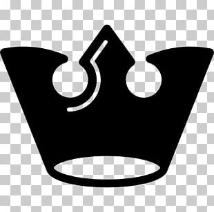 Computer Icons Crown Coroa Real PNG