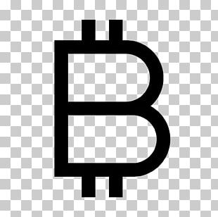 Bitcoin Cryptocurrency Wallet Computer Icons Symbol PNG