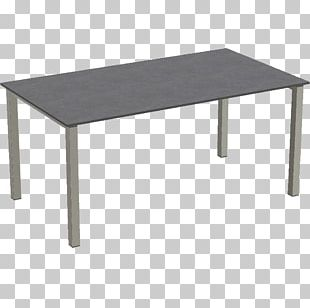 Coffee Tables Dining Room Furniture Living Room PNG