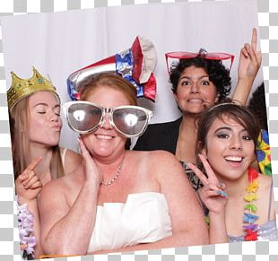 Funkytown Fotobooth Toledo Wedding Sunglasses Photo Booth PNG