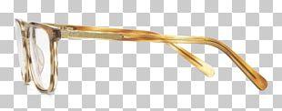 Sunglasses Angle PNG