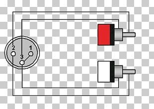 Rca To Xlr Wiring Diagram - Daily Electronical Wiring Diagram Xlr Wiring Diagram Balanced on