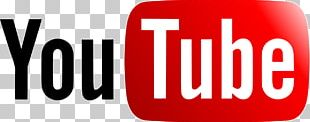 YouTube Live Logo Streaming Media Music PNG