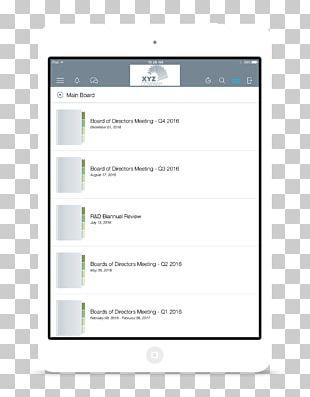 Board Of Directors Board Portal Document Management System DILIGENT TECHNOLOGIES CORPORATION PNG