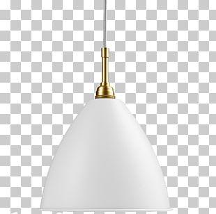 Light Fixture Brass Lighting Pendant Light PNG