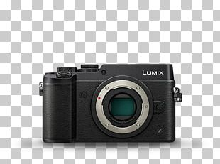 Lumix PNG Images, Lumix Clipart Free Download
