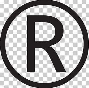 Registered Trademark Symbol Copyright Symbol PNG