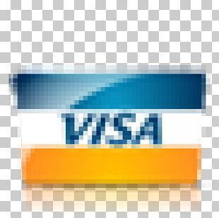 Visa Business Credit Card Mastercard Payment PNG