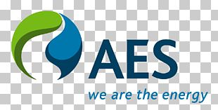 AES Corporation Company Power Station Electric Power Industry PNG