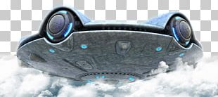 Alien Mantell UFO Incident Unidentified Flying Object Flying Saucer Extraterrestrial Intelligence PNG