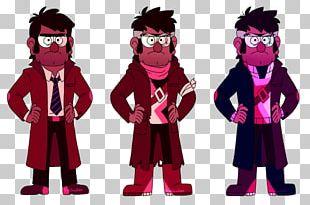 Garnet Character Vidalia Onion Fiction PNG
