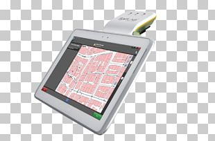 Geographic Information System Electronics Accessory Data PNG