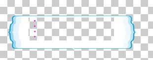Brand Material Pattern PNG