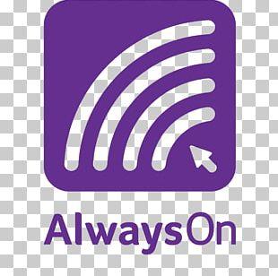 Logo Wi-Fi Hotspot Brand Internet PNG